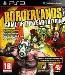 Borderlands [uncut Edition] f�r PS3
