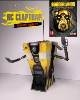 Borderlands: The Handsome Claptrap Collection uncut inkl. Game