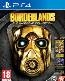 Borderlands: The Handsome Collection (f�r PS4, X1)