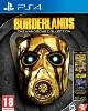 Borderlands: The Handsome Collection [uncut Edition]