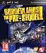Borderlands The Pre-Sequel (f�r PC, PS3, X360)