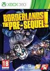 Borderlands: The Pre-Sequel uncut inkl. Bonus DLC (Xbox360)