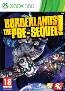 Borderlands The Pre-Sequel f�r PC, PS3, X360
