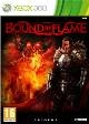 Bound by Flame uncut (Xbox360)