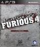 Brothers In Arms: Furious 4 uncut (PS3)