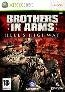 Brothers in Arms 3 Hells Highway [uncut Edition] f�r PS3, X360