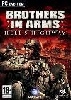 Brothers in Arms 3 Hells Highway uncut (PC Download)