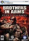 Brothers in Arms 3 Hells Highway uncut - Erstauflage (PC)