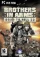 Brothers in Arms: Road to Hill 30 uncut (PC Download)