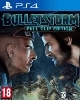 Bulletstorm Full Clip Edition Early Delivery Bonus uncut