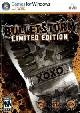 Bulletstorm Limited Edition uncut (PC)