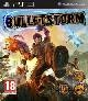 Bulletstorm uncut (PS3)