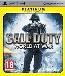 Call Of Duty 5 World At War [uncut Edition] (Inkl. unzensored Zombie Mode) f�r PC, PS3, X360