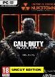 Call Of Duty Black Ops 3 EU PEGI D1 Bonus Zombie Edition uncut + Nuketown Bonusmap (PC)