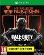 Call Of Duty Black Ops 3 AT PEGI D1 Bonus Zombie Edition uncut + Nuketown Bonusmap (PC, PS4, Xbox One)