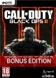 Call Of Duty Black Ops 3 EU PEGI Zombie uncut