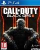 Call Of Duty Black Ops III EU uncut