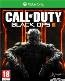 Call Of Duty Black Ops III (f�r PC, PS4, X1)