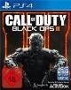 Call Of Duty Black Ops 3 USK Zombie Edition uncut