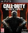 Call Of Duty Black Ops III Old Gen (PS3)