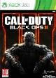 Call Of Duty: Black Ops 3 AT PEGI D1 Bonus uncut