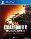 Call Of Duty Black Ops III (f�r PC, PS3, PS4, X1, X360)