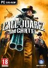 Call Of Juarez: The Cartel AT uncut (PC Download)