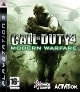 Call of Duty 4: Modern Warfare uncut