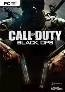 Call of Duty 7: Black Ops [PEGI uncut Edition] + uncut Zombie Mode f�r PC, PS3, X360