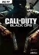 Call of Duty 7: Black Ops uncut Edition (PC)