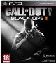 Call of Duty 9: Black Ops 2 UK D1 Zombie Version uncut - Cover besch�digt