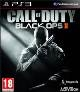 Call of Duty 9: Black Ops 2 UK D1 Zombie Version uncut (PS3)