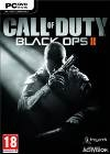 Call of Duty 9: Black Ops 2 EU uncut (PC)