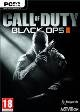 Call of Duty 9: Black Ops 2 EU uncut