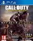 Call of Duty Advanced Warfare f�r PC, PS3, PS4, X1, X360