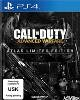 Call of Duty Advanced Warfare [Limited Atlas Day Zero Edition] inkl. Advanced Arsenal Pack