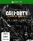 Call of Duty Advanced Warfare AT Day Zero uncut inkl. Advanced Arsenal Pack (PC, PS3, PS4, Xbox One, Xbox360)