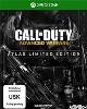 Call of Duty Advanced Warfare Limited Atlas Day Zero Edition inkl. Advanced Arsenal Pack