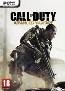Call of Duty Advanced Warfare (f�r PC, PS3, PS4, X1, X360)
