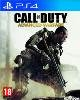 Call of Duty Advanced Warfare UK uncut