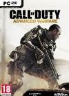 Call of Duty: Advanced Warfare AT uncut (PC)