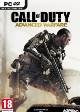Call of Duty Advanced Warfare AT uncut