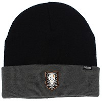Call of Duty Black Ops 4 Beanie (Merchandise)