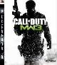 Call of Duty Modern Warfare 3 uncut (PS3)