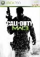Call of Duty Modern Warfare 3 US