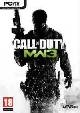 Call of Duty Modern Warfare 3 uncut