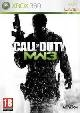 Call of Duty: Modern Warfare 3 [uncut Edition] kompatibel mit (Xbox One)