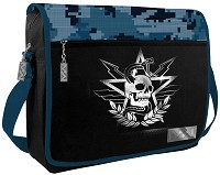 Call of Duty Modern Warfare Messenger Tasche (Merchandise)