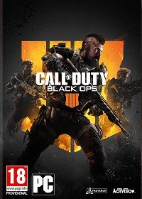 Call of Duty: Black Ops 4 AT uncut (PC)