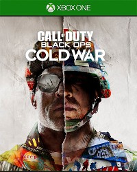 Call of Duty: Black Ops Cold War für PS4, PS5™, X1, Xbox Series X